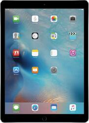 "12.9"" Планшет Apple iPad Pro Wi-Fi 128 Гб  серый"