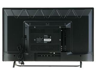 """31.5"""" (80 см)  LED-телевизор Panasonic TX-32DR300 черный"""