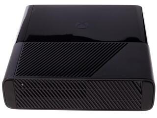 Игровая приставка Microsoft Xbox 360 + Forza motorsport 4, Forza Horizon, Forza Horizon 2