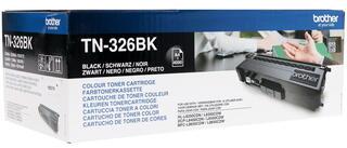 Картридж лазерный HP 87A (CF287A)