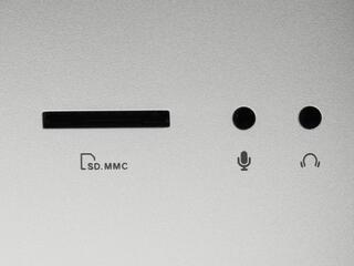 """23.8"""" Моноблок Asus ZN240ICGK-RC016X"""