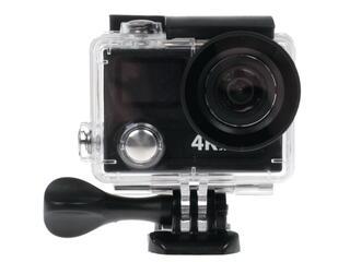 Экшн видеокамера X-TRY XTC250 PRO+Remote черный