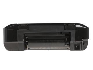 МФУ струйное Canon Pixma MG6840