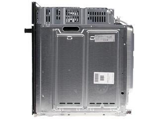 Электрический духовой шкаф Bosch HBB23C151R