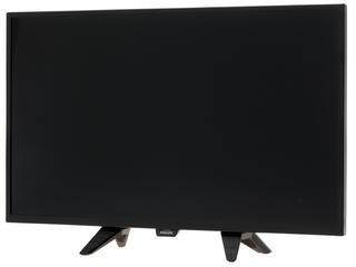 "32"" (80 см)  LED-телевизор Philips 32PHT4101 черный"