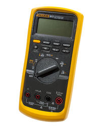 Мультиметр Fluke 88-5/A KIT