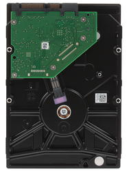 4 ТБ Жесткий диск Seagate 7200 BarraCuda [ST4000DM005]