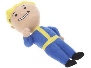 Плюшевая игрушка Fallout VaultBoy