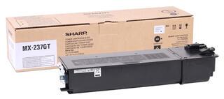 Картридж лазерный Sharp MX-237GT
