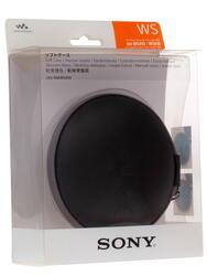 Чехол Sony WS410B