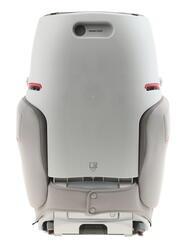 Детское автокресло Concord Transformer T бежевый