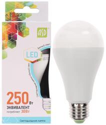 Лампа светодиодная ASD LED-A65-standard