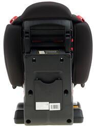 Детское автокресло WELLDON Smart Sport черный