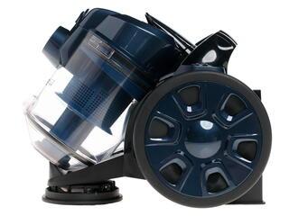 Пылесос Lumme LU-3208 синий