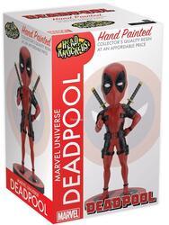 Фигурка коллекционная Deadpool