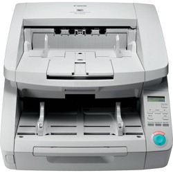 Сканер Canon imageFORMULA DR-6050C