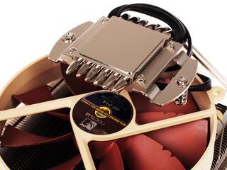 Кулер для процессора Noctua NH-C14