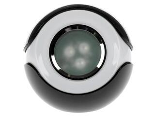 Светильник декоративный ЭРА C0042428 черный