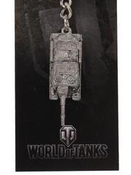 Брелок World Of Tanks - Танк ИСУ-152