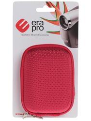 Чехол Era Pro EVA EP-010953 красный