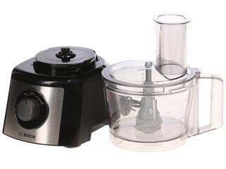 Кухонный комбайн Bosch MCM 3401M черный