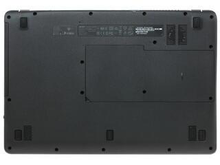 """15.6"""" Ноутбук Acer Aspire ES1-523-81RC черный"""