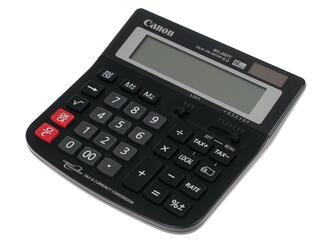 Калькулятор бухгалтерский Canon WS-260 TC