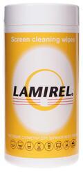 Салфетки Lamirel LA-11440