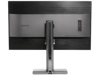"""32"""" Монитор Samsung S32D850T"""