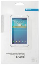 Пленка защитная для планшета Samsung Galaxy Tab 3 7.0