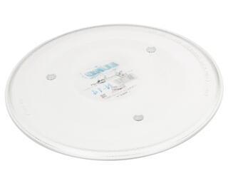 Тарелка-поддон EURO Kitchen EUR N-14