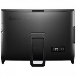 "19.5"" Моноблок Lenovo IdeaCentre C260"