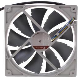 Вентилятор Noctua NF-P14s redux-1200 PWM