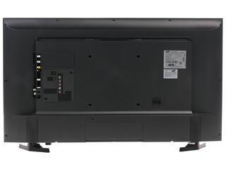 """40"""" (101 см)  LED-телевизор Samsung UE40J5000 черный"""