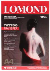 Самоклеящая пленка Lomond 2010440