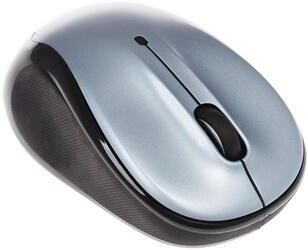 Мышь беспроводная Logitech M325 Precision