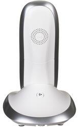 Телефон беспроводной (DECT) Motorola C2001