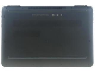"""15.6"""" Ноутбук HP Omen 15-ax003ur черный"""
