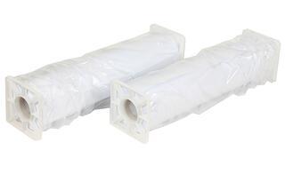 Бумага для широкоформатной печати ALBEO Z80-16-1