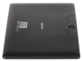 """10.1"""" Планшет DEXP Ursus TS310 8 Гб 3G черный"""