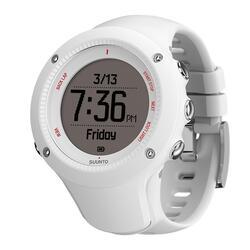 Часы-пульсометр Suunto Ambit3 Run белый