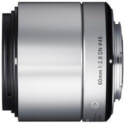 Объектив Sigma AF 60mm F2.8 DN Art