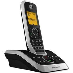 Телефон беспроводной (DECT) Motorola S2011