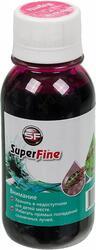 Чернила SuperFine SF-InkHP100m