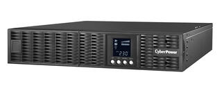 ИБП APC Smart-UPS C SMC3000RMI2U
