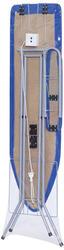 Гладильная доска Vigor C40x121PBR