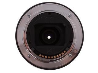 Объектив Sony Sonnar T* FE 35mm F2.8 ZA