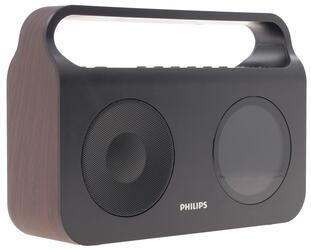 Радиоприёмник Philips  AE-2800/12