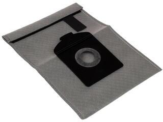 Мешок-пылесборник Bosch BBZ10TFK1