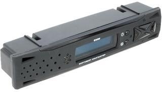 Маршрутный компьютер Штат 115 X24 M RGB